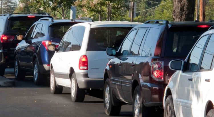 Въезд в Казахстан для граждан России на автомобиле